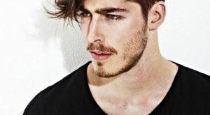 Erkek Saç Bakımı Nasıl Yapılır ?