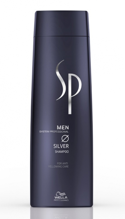 Wella-SP-Men-Silver-Sampuan-250-_19032_1