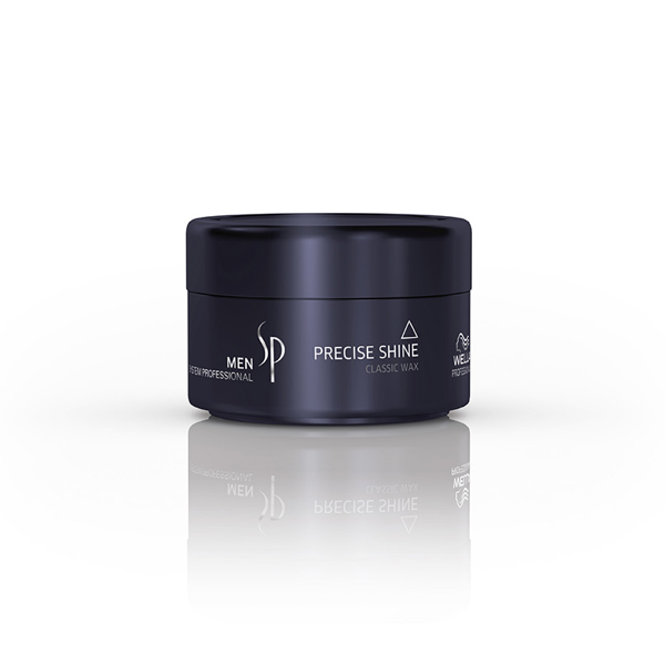 Precise Shine / Parlak Wax 75 ml