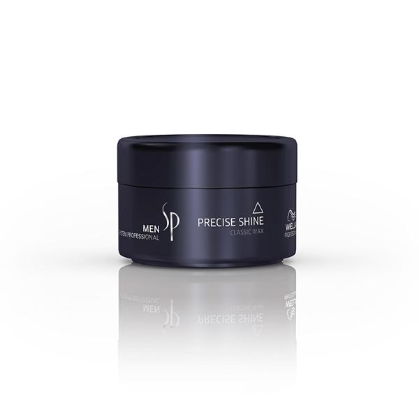 Precise Shine / Parlak Wax 75 ml